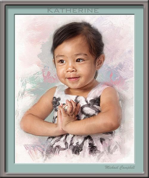 Lin-Katherine-