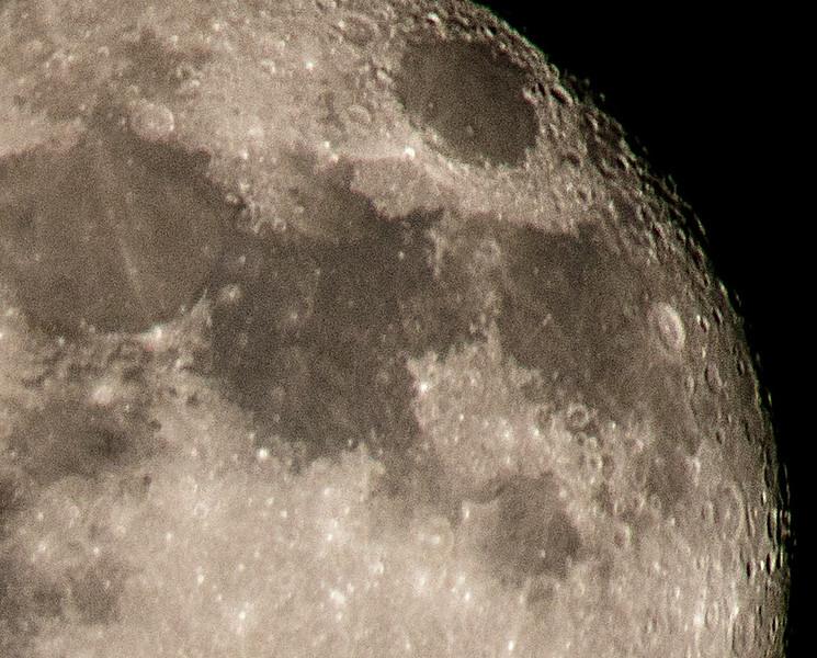 moon-a6000-7353-copy