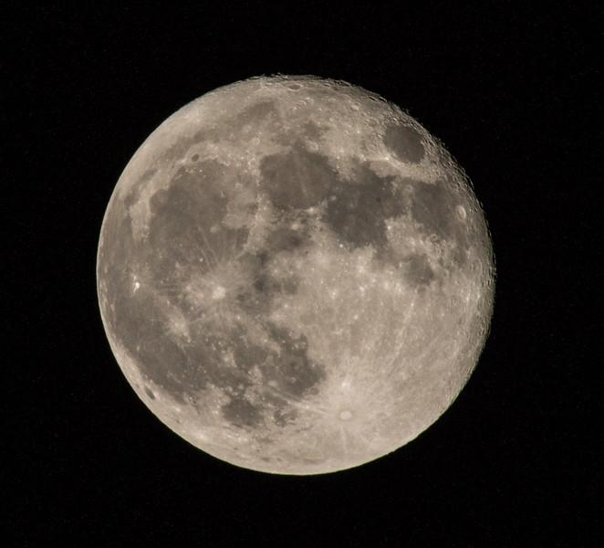 moon-A7ri