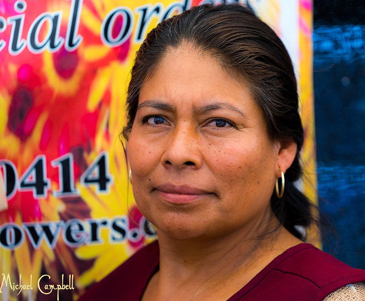 Mexican-lady-0067-b-copy