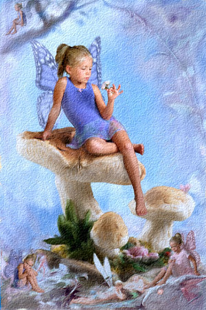 Nicole-Blue-Fairy-2