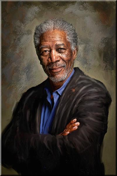Morgan-Freeman-03-txt--copy