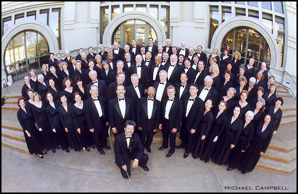 SD-Master-Chorale