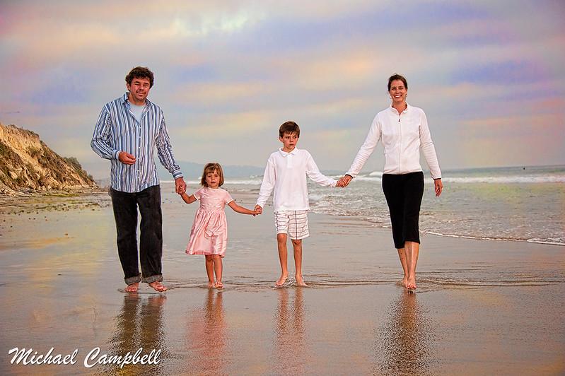 family-Mark-1200