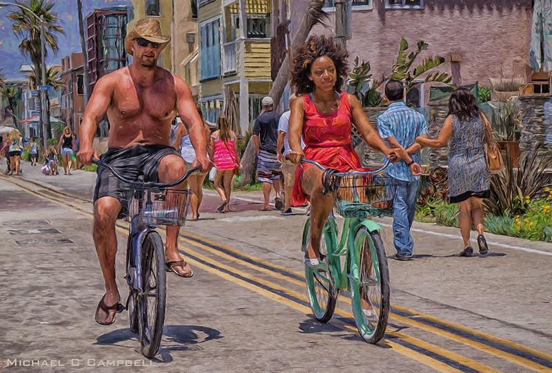 Pacific-Beach-Bikers-1000