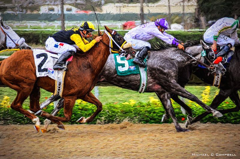 Pacific-Classis-Horse-race-copy