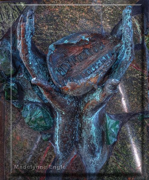 madelynne-detail-4
