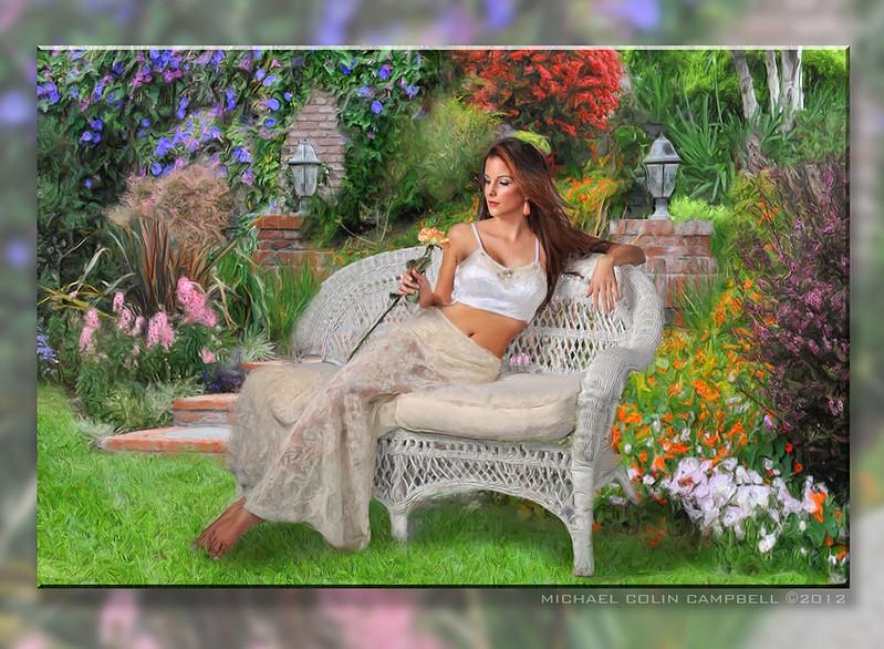Portia-garden-Page--copy