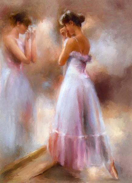 ballet-makeup-