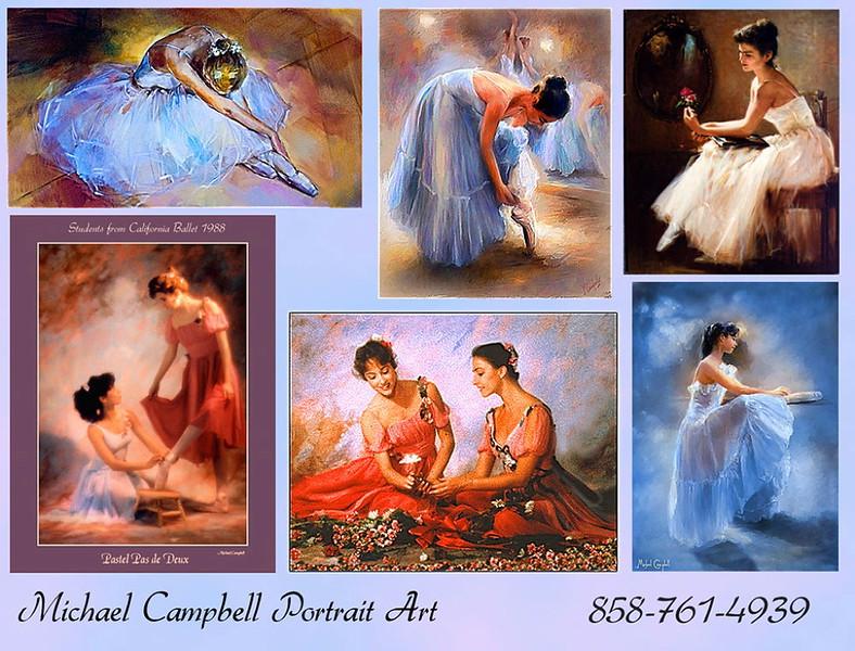 Flyer-Ballet-Dancers_1024