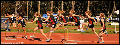 hurdle-sequence-flat