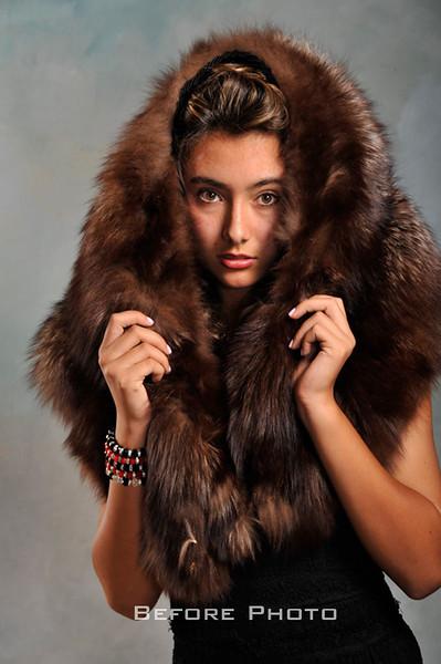 Tatiana-fur-8538