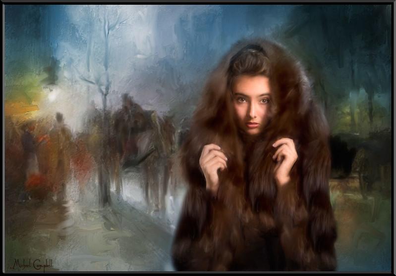 TatianaA-fur-coat06 -silk-