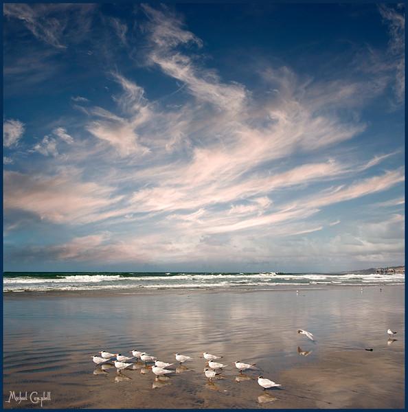 LaJolla-Shores-clouds