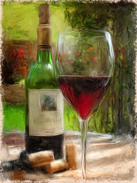 Wine-07-text--82