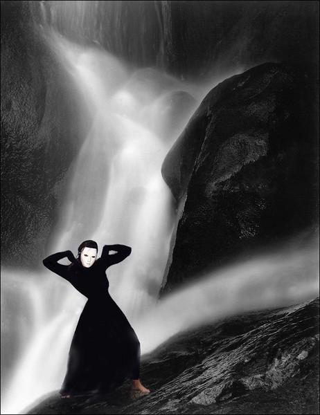 waterfall tera retouched 8x 10
