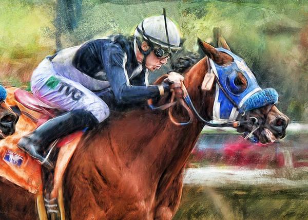 Horse-race-detail-3