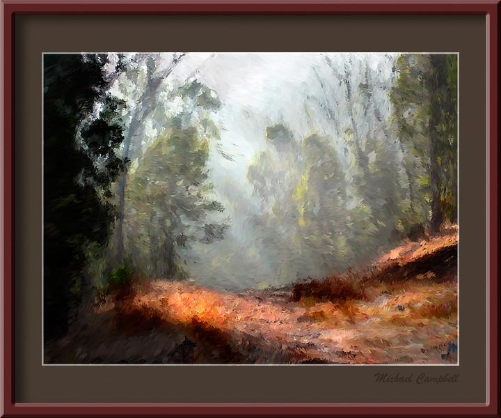 Scripps-path-Impress2