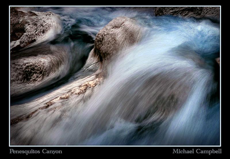 waterfall1420 copy