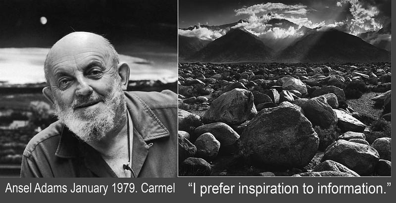 Ansel-Carmel