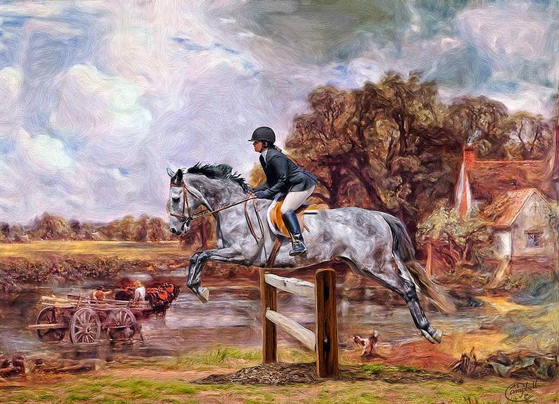 CONSTABLE-CROSS-COUNTRY-GRE
