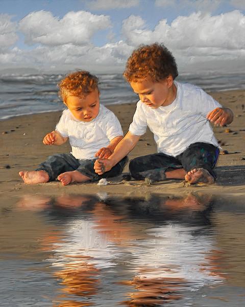 Taylor-boys-beach-