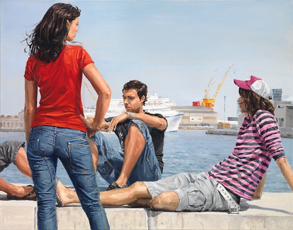 beyond-the-docks-michele-del-campo