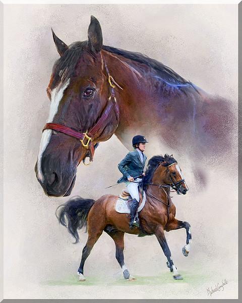 horse-double--3299-