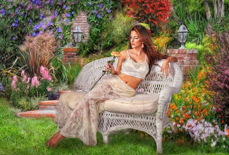 Portia-gardenwarm-