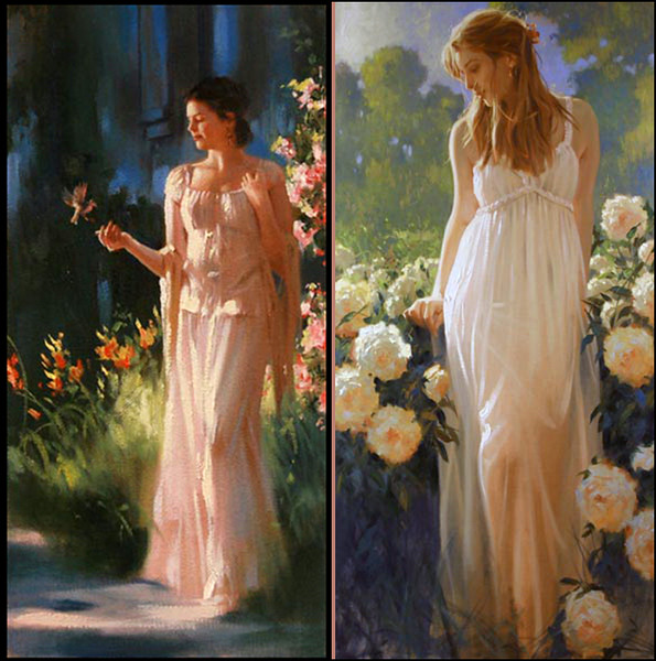 2-women