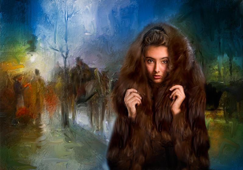 Tatiana-fur-