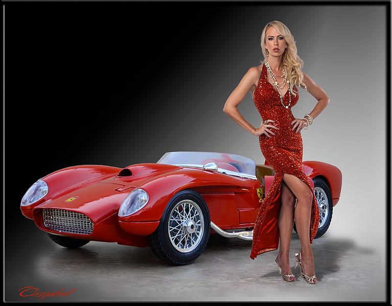 Tara-Ferrari