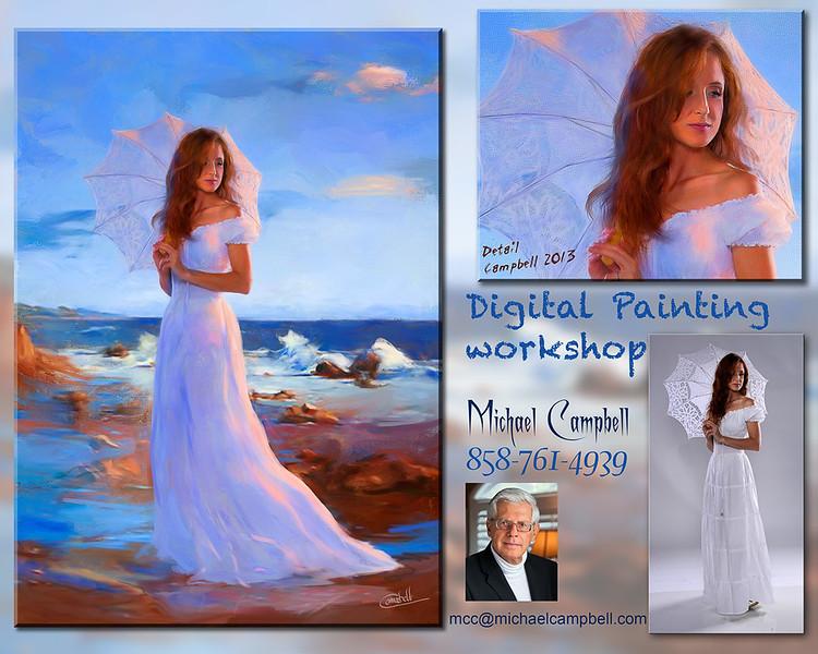 digital-painting-workshop-1200