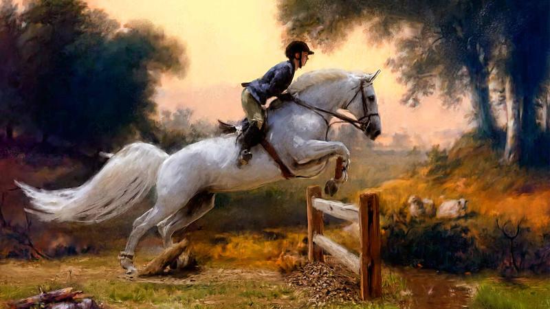 RACHELHARMONIE-painting04