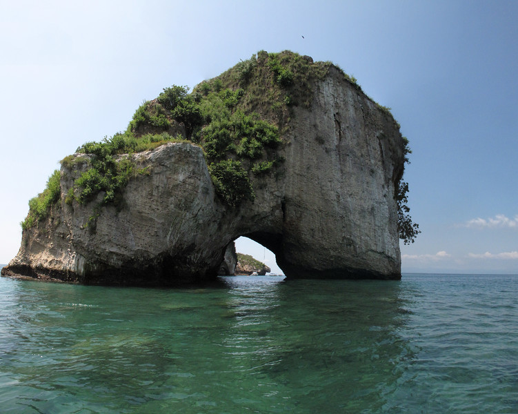 PV islandPanorama1