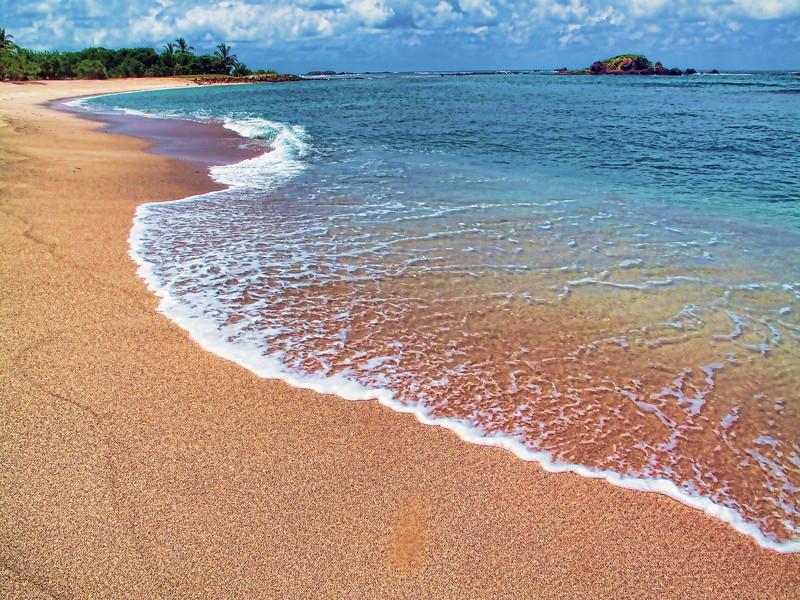 beach 6863