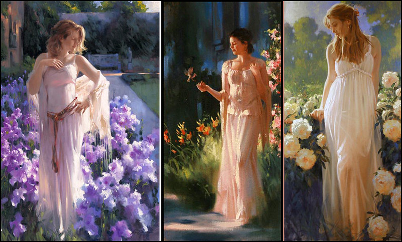 3-women-and-flowers