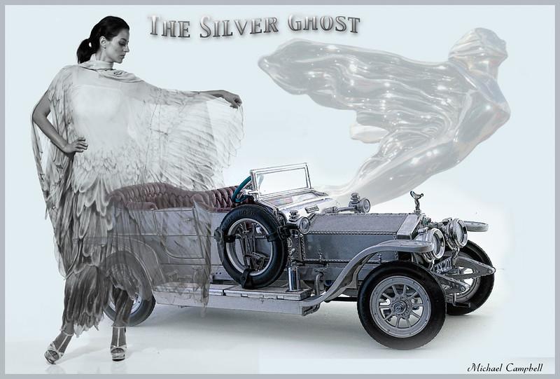 silver-ghost-elsa