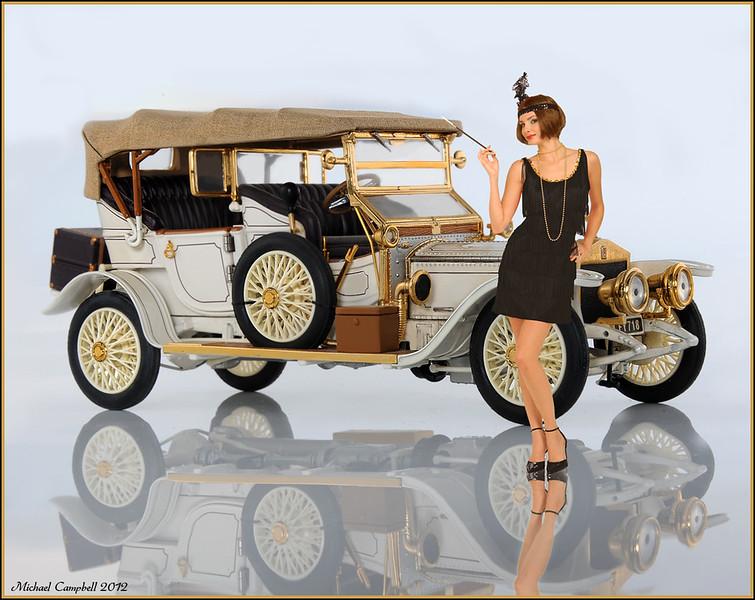 Rolls-1911-tourer-flapper-b