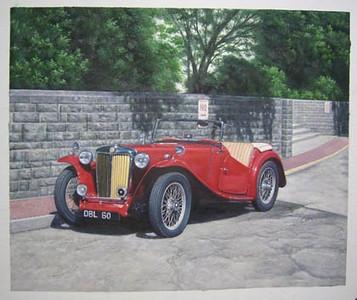 Classic_Car_Portrait