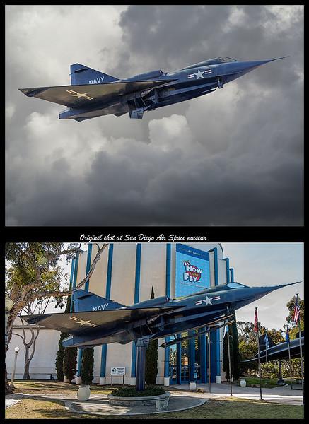 plane-BA--