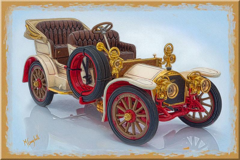 Mercedes-1904-