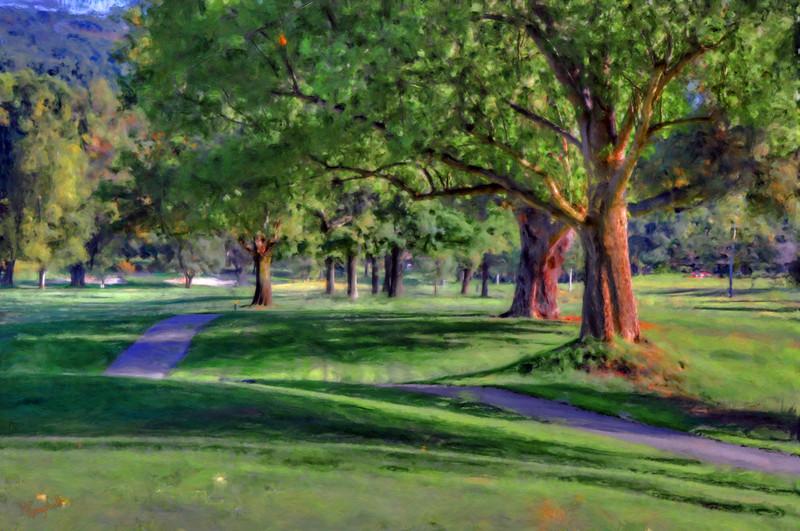 Pauma-Golf-pnt-#2