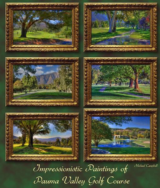 Gallery-of-Paintings-copy