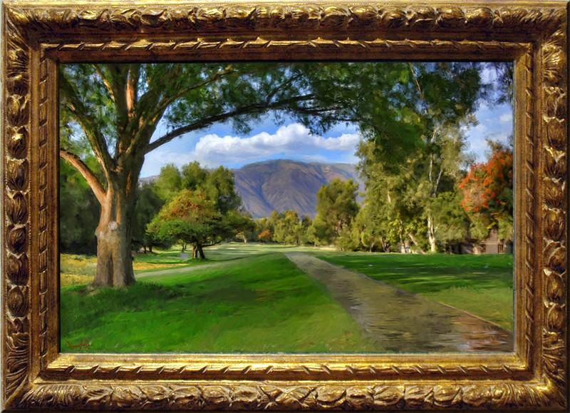 15th-B-framed