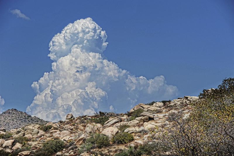 cloud-desert-3