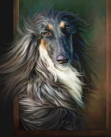 dog-port