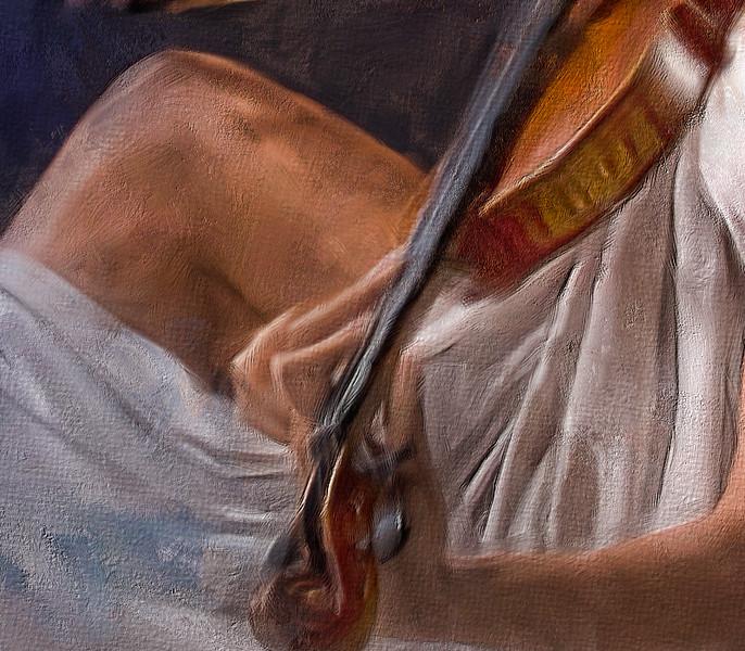Myryks-Violin-detail-b