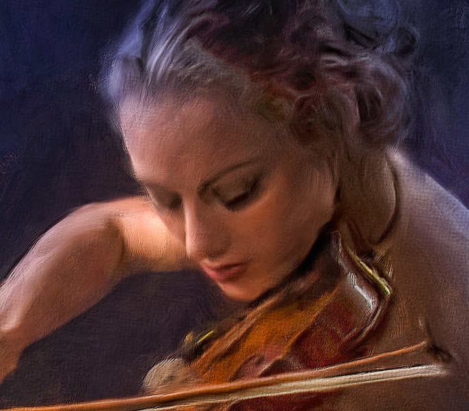Myryka-Violin3-1