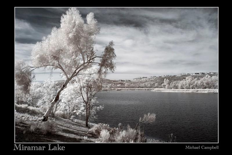 Miramar lake3